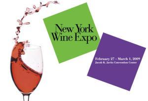wine-expo