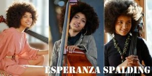 esperanza-spalding-2