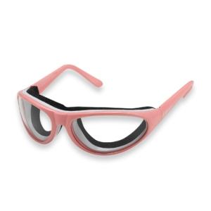 onion-goggles