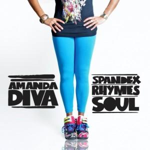 spandex-rhymes-soul-300x300