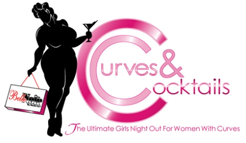 Curves & Cocktails